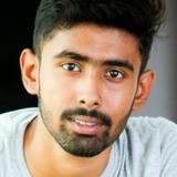 Abonish from Murshidabad   Man   21 years old   Aquarius