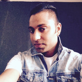Singh from Villiers-sur-Marne | Man | 28 years old | Capricorn