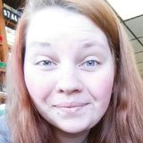 Breanna from Wausau | Woman | 27 years old | Capricorn