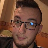 Pierre from Bresles | Man | 24 years old | Aries
