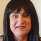 Linda from Christchurch | Woman | 53 years old | Capricorn