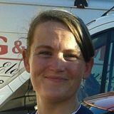 Lisaakacuddy from Sunderland | Woman | 35 years old | Aquarius
