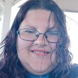 Kathleenastor7 from Oskaloosa | Woman | 25 years old | Pisces