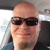 Cameron from Layton | Man | 40 years old | Gemini