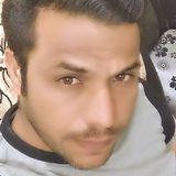 Mahesh from Yavatmal | Man | 35 years old | Virgo