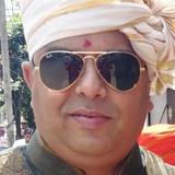 Shshi from Belgaum   Man   42 years old   Cancer