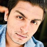 Hitendra from Barmer | Man | 24 years old | Pisces