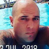 Arrom from Esporles   Man   20 years old   Aquarius