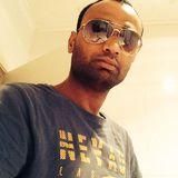 Giba from Klemzig | Man | 32 years old | Aquarius