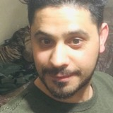 Irfan from Chapel Allerton | Man | 33 years old | Aries