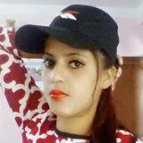 Vicky from Al Jubayl | Woman | 39 years old | Sagittarius