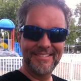 Jeffery from Louisiana | Man | 54 years old | Aries