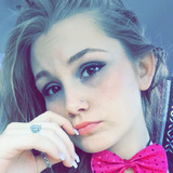 Jess from Giddings | Woman | 23 years old | Aries