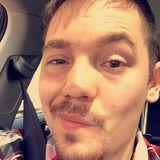 Jokerman from Princeton | Man | 29 years old | Leo