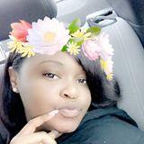 Dajahmiller from Moore | Woman | 22 years old | Scorpio