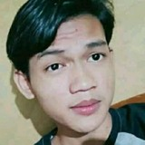 Mohamadkhoirgq from Semarang   Man   22 years old   Taurus