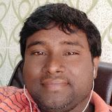 Chinnu from Khammam | Man | 37 years old | Sagittarius