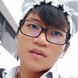 Afiqnajmi from Bayan Lepas | Man | 28 years old | Sagittarius