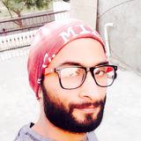 Sunny from Delhi | Man | 27 years old | Virgo
