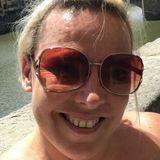 Miamia from Peterborough | Woman | 50 years old | Taurus