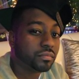 Voqab from Orlando | Man | 33 years old | Sagittarius