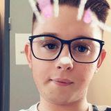 Aurelien from Mantes-la-Jolie | Man | 20 years old | Virgo