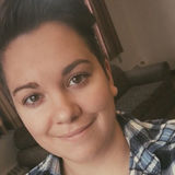 Mac from Antigonish | Woman | 26 years old | Scorpio