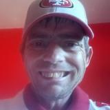 Raymondkeltix8 from Stockton | Man | 45 years old | Gemini