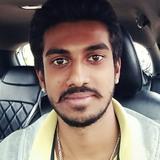 Lohith from Nelamangala | Man | 24 years old | Libra