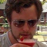 Maxly from Topsham | Man | 29 years old | Sagittarius