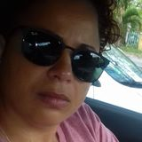 Dany from Opa-locka | Woman | 35 years old | Capricorn