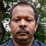 Ramesh from Mandasa   Man   53 years old   Leo