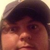Swain from Rayville | Man | 26 years old | Taurus