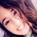 Taylor from Omaha   Woman   27 years old   Libra