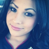 Cutie from Oak Park | Woman | 37 years old | Aquarius