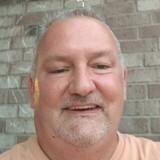 Derwoodmyers4P from Denton   Man   55 years old   Libra