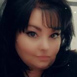 Dawnmdh from Dartmouth   Woman   46 years old   Aquarius