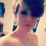 Vanna from Wilson | Woman | 23 years old | Capricorn