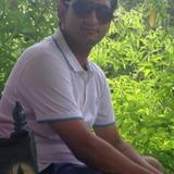 Aman from Khanna | Man | 36 years old | Gemini
