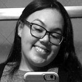 Rheana from Ozone Park | Woman | 26 years old | Aquarius