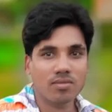 Hirokbiswas from Calcutta | Man | 30 years old | Virgo
