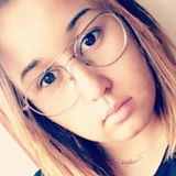Souliasa from Toulouse | Woman | 24 years old | Gemini