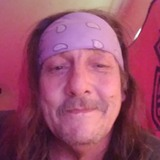 Chief from Bellefontaine Neighbors | Man | 53 years old | Virgo