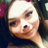 Mari from Lubbock | Woman | 31 years old | Virgo