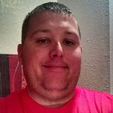 Dcain from Independence | Man | 37 years old | Virgo
