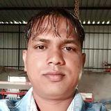 Rj from Umreth | Man | 30 years old | Virgo