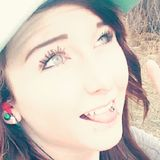 Sweetie from Drayton Valley | Woman | 24 years old | Cancer