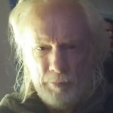 Bigred from Reading | Man | 57 years old | Sagittarius