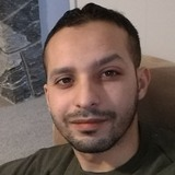 Walid from Osoyoos | Man | 31 years old | Taurus
