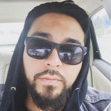Abe from Richmond Heights | Man | 33 years old | Cancer